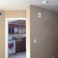 DIY Wall Art!!
