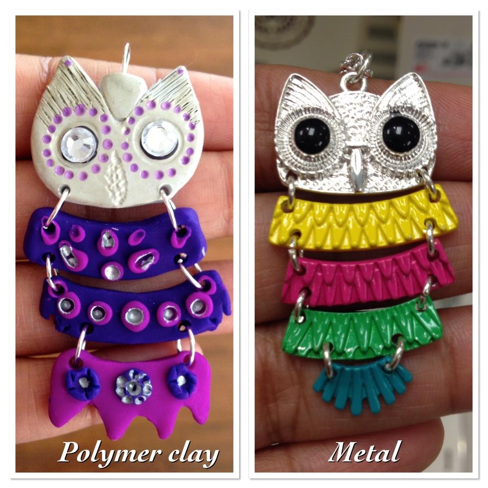 Hoot Owl Hoot!! (1/4)