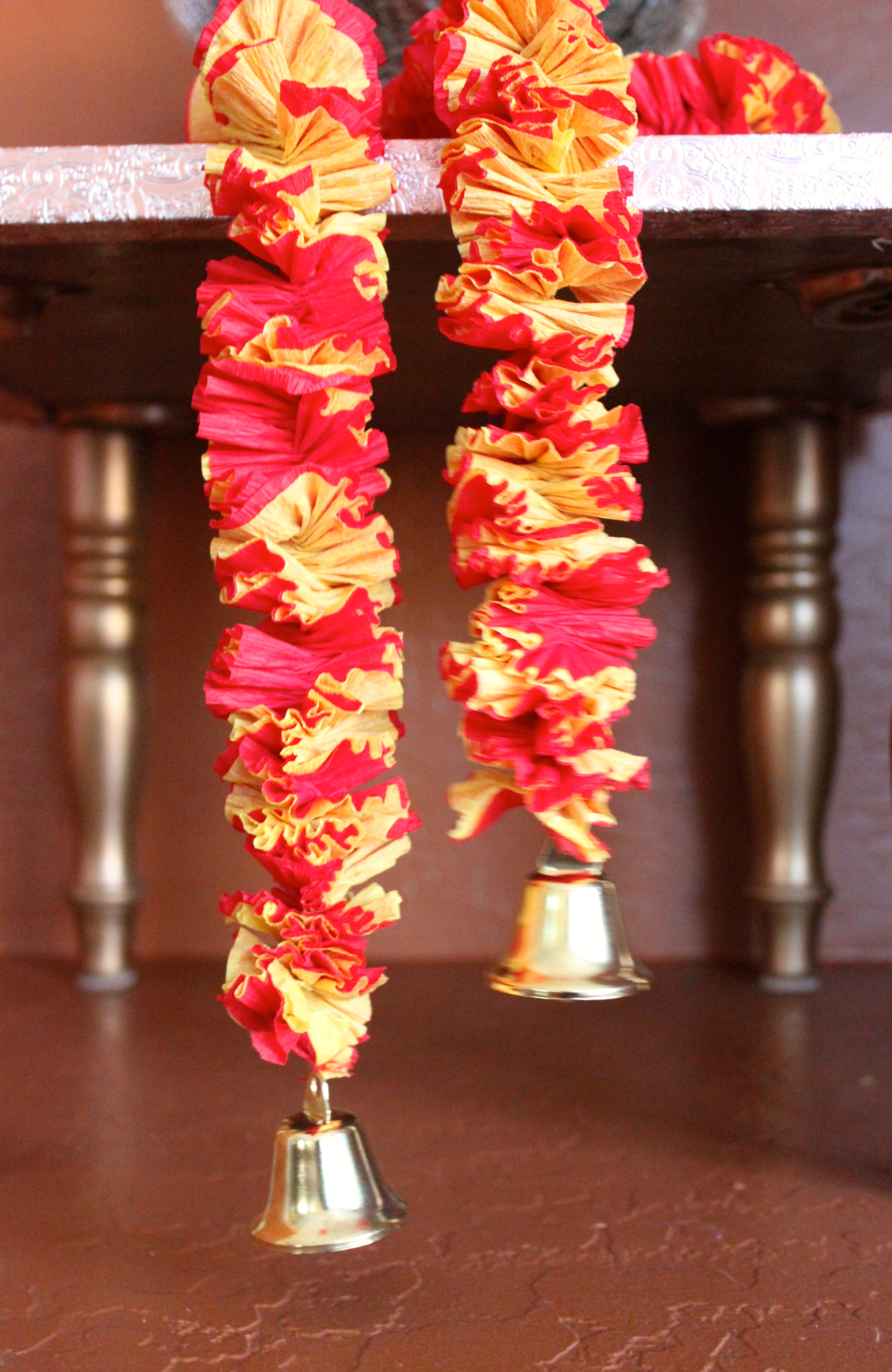 Diy diwali decorations creative me for Art and craft for diwali decoration